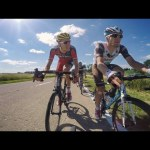 GoPro: Tour de France 2015 – Best of Stages 1-7