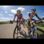 GoPro: Tour de France 2015 – Best of Stages 1-7