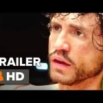 Hands of Stone Official Teaser Trailer #1 (2016) – Edgar Ramírez, Robert De Niro Movie HD