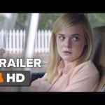 20th Century Women Official Trailer 2 (2016) – Elle Fanning Movie