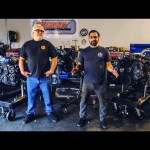 Battle of the Internet Motor Superstars! – Hot Rod Garage Preview Ep. 62