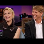 What's It Like to Party w/ Claire Danes & Jack McBrayer
