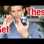 Best Fragrance Gift Ideas for Men and Women