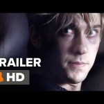 Death Note Teaser Trailer #1 (2017) | Movieclips Trailers