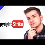 Apple Copyright Strike Update & The Broken YouTube Copyright System!