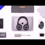 BEST MacBook Pro/Air Accessories (2019)