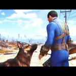 Fallout 4 – A Tale in the Wasteland | Gameplay Walkthrough (Fallout 4) | Episode 4
