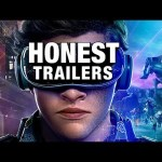 Honest Trailers – Ready Player One