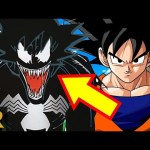 10 Marvel/DC Villains That Belong In Dragon Ball Z