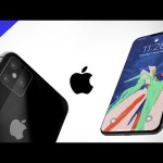 iPhone 11 (2019) – LEAKED!