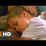 The Man in the Moon (1991) – Bad News Scene (10/12)   Movieclips