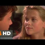 The Man in the Moon (1991) – Love at First Sight Scene (8/12) | Movieclips