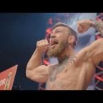 UFC 229: Weigh-in Recap – Khabib vs McGregor