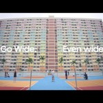 Galaxy A9 Official TVC: 4x fun with the world's first quad camera