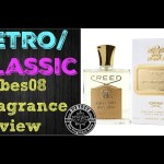 Millesime Imperial by Creed Fragrance Review (1995) | Retro Series
