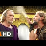 Troy: The Odyssey (2017) – Breaking The Sirens' Spell Scene (5/10)   Movieclips