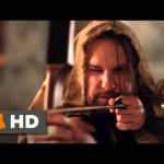 Troy: The Odyssey (2017) – I Am The King Of Ithaca Scene (8/10) | Movieclips