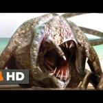 Troy: The Odyssey (2017) – Release the Kraken Scene (10/10) | Movieclips
