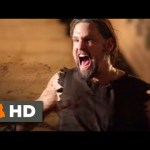 Troy: The Odyssey (2017) – The Slaying Of The Suitors Scene (9/10)   Movieclips