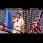 The Wolf of Wall Street – TV Spot