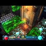 The Mighty Quest For Epic Loot – Castle Advice for Viewers Episode 159