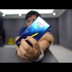 Samsung Galaxy Note 9.. ولا غلطة