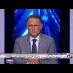 """والد الطفل ياسين ضحية بالوعة الصرف الصحي بالجيزة يروي تفاصيل ما حدث في اتصال هاتفي لـ""""يحدث في مصر"""""""