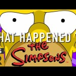 D'Oh! How The Simpsons' Success In The '90s Led To Modern-Day Failure