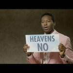 God Friended Me – The God Friended Me Cast Compare Notes On Unfriending Etiquette