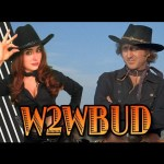 Blazing Saddles – What To Watch Before You Die