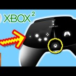 MICROSOFT XBOX 2 – Features, Specs and Rumors (XBOX TWO)