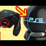 SONY PLAYSTATION 5 – Features, Specs and Rumors (PS5)
