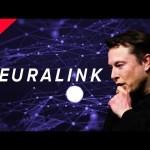 Elon Musk's Neuralink, Boston Dynamics, FaceApp Hacks & more – ZONEofTECH NEWS #18