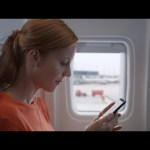 Galaxy Note10 Official Film: Captain Speaking