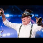 "Will Joseph's cowbells ""chime"" the Judges? 