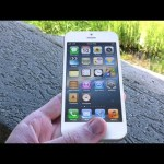 New iPhone 5 – What To Expect