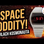 Space Oddity! Gerlach Kosmonauta Review