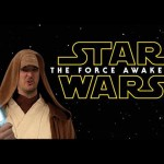 The Force Awakens Our Star Wars Curiousity – CineFix Now