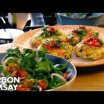 Gordon Ramsay's Quick & Simple Lunch Recipes