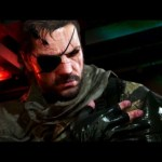 Metal Gear Solid V: The Phantom Pain Let's Play Walkthrough Part 2 | Big Boss PC Gameplay ALL DAY!