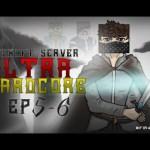 MyCraft UltraHC S4 #5 -6  – الترا هارد كور – دااايمند وهوووو
