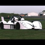 Radical SR3 SL video review