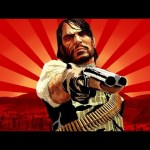 Top 10: Red Dead Redemption Facts Ft. brutalmoose