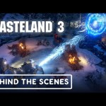 Wasteland 3 – Player Choice Matters (Behind the Scenes)