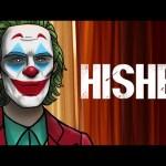 How Joker Should Have Ended
