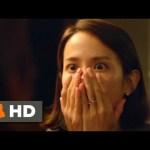 Parasite (2019) – The Art Therapist Scene (2/10) | Movieclips