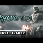 Avowed – Official Announcement Trailer | Xbox Showcase 2020