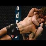 UFC Singapore: Maia vs Askren – Preview