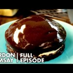 Gordon Ramsay's Guide To Baking | Ultimate Cookery Course