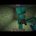 Minecraft [FA]: The Lonely Lands #030 / الاراضي الوحيدة – يمممه تنين